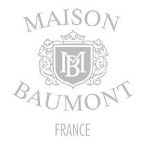 Logo Maison Baumont