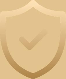 100% testées - Toutes nos cartes anti RFID sont vérifiées
